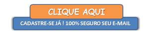 CLIQUE AQUI E CADASTRE-SE