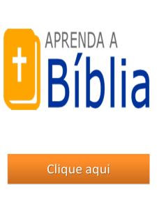 APRENDA A BÍBLIA 2