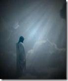 Jesus_PN_Aramaico