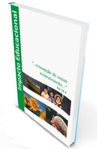 IMPACTO EDUCACIONAL 3D
