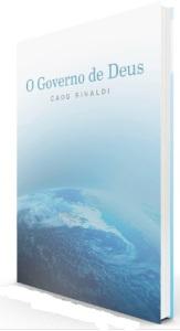 O GOVERNO DE DEUS