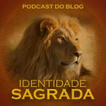 Siga-me SoundCloud podcast