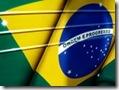 brasil tu es escolhido