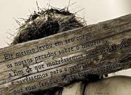 Jesus único