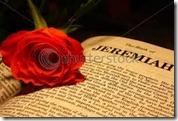 jesremias 3.16