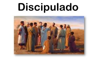 discipualdo